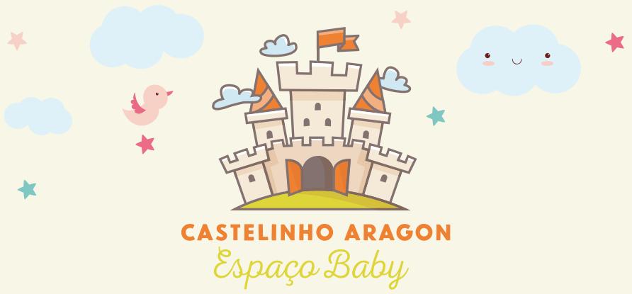 Castelinho Aragon
