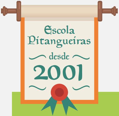 Desde 2001
